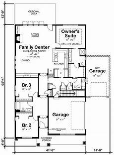 house plans with mother in law suites inspirational house plans with mother in law suites 8