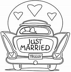 Ostwind Malvorlagen Romantis Wedding Coloring Pages Best Coloring Pages For