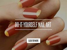 do it your self do it yourself nail