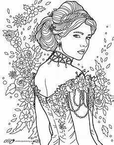 free coloring pages for adults 16671 free colouring pages