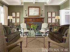 baseball player jon lester s charming atlanta home living room green green dining room