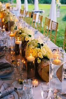 autumn wedding centerpiece ideas