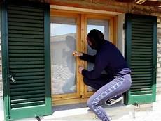 come aprire una tempo come difendersi dai furti dai sicurezza alla tua casa