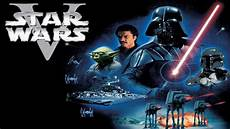 star wars episode v the empire strikes back review star
