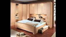 Bedroom Ideas Furniture by Simple Furniture Design Ideas For Small Bedrooms