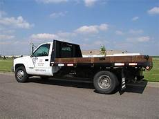 auto repair manual online 1996 chevrolet 3500 parking system purchase used 1996 chevy 3500 flatbed in saint paul minnesota united states for us 6 499 00