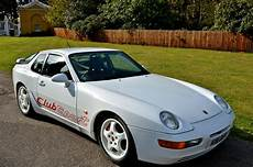porsche 968 cs anybody thinking of selling a 968 cs page 1