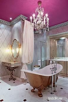 decorative bathroom ideas 70 delicate feminine bathroom design ideas digsdigs