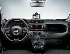 Fiat Panda Waze Hws Autohaus Damisch Gmbh