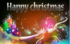 happy merry christmas h d wallpapers shining stuff hd wallparers classifides