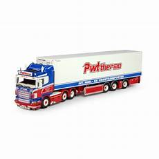 67261 tekno scania r09 wouters cf models