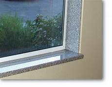 fensterbank innen marmor bathtub window wrapped in solid surface tiling