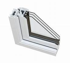 Why Buy Glazing
