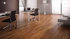 pavimenti pvc opinioni bricoman pavimenti laminati top cucina leroy merlin