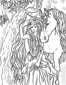 Malvorlagen Unicorn Harry Potter 45 Best Lineart Unicorns Images On Unicorns