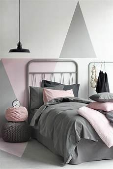 kleines zimmer wandfarbe 50 pastell wandfarben schicke moderne farbgestaltung