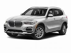 2019 bmw x5 for sale in myrtle sc bmw of myrtle