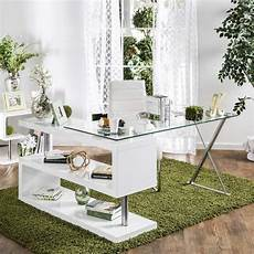 home decorators office furniture convertible executive desk home office decor home