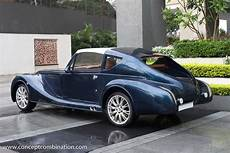 buy replica cars in india wroc awski informator