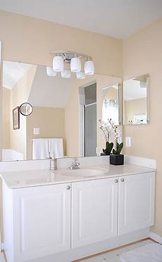 best paint colors master bathroom reveal the graphics