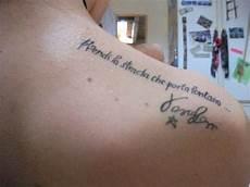 tatuaggio frase vasco frasi vasco per tatuaggi foto bellezza pourfemme
