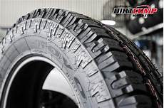 Tyre Test Toyo Open Country Atii S Dirtcomp Magazine