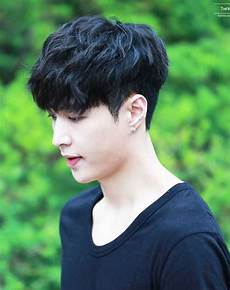 mens korean hairstyle most beloved korean guys hairstyles the best mens