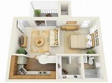 small studio apartment living room ideas small studio apartment floor plans tiny house layouts