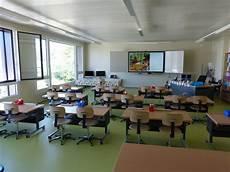 li classe d salle de classe wikiwand
