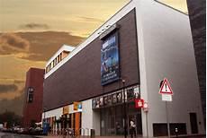 cinemotion kino de cinemotion bremerhaven kinos und unterhaltung