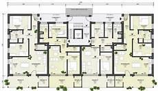 Mehrfamilienhaus 214 Pfingen Zw 246 Lf Mal Wohnen Unter Einem Dach
