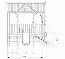 timber cubby house plans tanglewood hideout cubby house australian made wooden