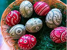 Malvorlagen Sorbische Ostereier Sorbische Ostereier Sorbian Easter Eggs Easter Egg