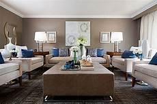 top 5 beige paint colours for walls beige living rooms