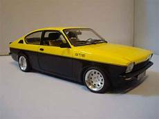 View Of Opel Kadett Coupe 1000 Photos Features