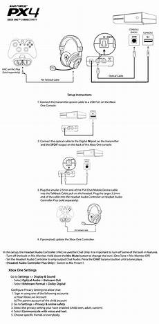 xbox one chat headset wiring diagram xbox one headset compatibility turtle
