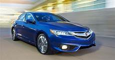 acura wins 5 star safety rating in 2016 ilx today s motor vehicles
