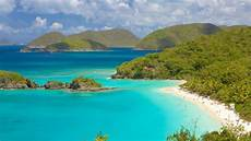 caribbean vacations package save up to 583 in 2019