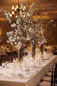 2019 designer wedding bridal gowns in 2019 winter wedding decorations disney