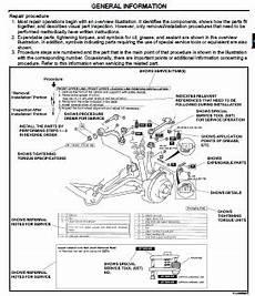 car service manuals pdf 2002 mazda protege5 auto manual repair manuals mazda protege 2002 repair manual