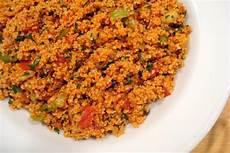 Bulgursalat Rezept Türkisch - bulgur salat rezepte suchen
