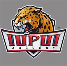 iupui jaguars basketball season of firsts from the desk of the chancellor weekly