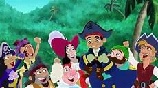Jake Und Die Nimmerland Piraten Malvorlagen Anleitung Jake Und Die Nimmerland Piraten Staffel 3 Folge 34 Die