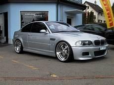 bmw e46 kotflügel bmw e46 auto car