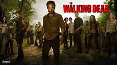 Walking Dead Wallpapers 1080p Wallpaper Cave