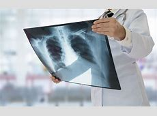 viral pneumonia symptoms in children