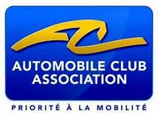Auto Ecole Permis En Poche Croix Wattrelos 59170 59150