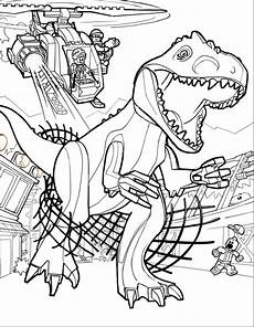 jurassic park coloring pages to print 101 coloring
