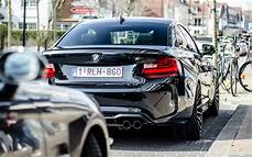 bmw m2 coup 233 f87 3 may 2017 autogespot