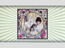 dolly parton emmylou and linda ronstadt,dolly linda emmylou trio albums,trio dolly parton emmylou harris linda